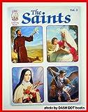 Saints, Regina Press Staff, 0882716352