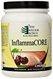 Ortho Molecular - InflammaCore Natural Cherry 733.6 g