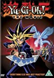 Yu Gi Oh-the Movie
