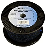Stens 146-931 True Blue Starter Rope, 100-Feet
