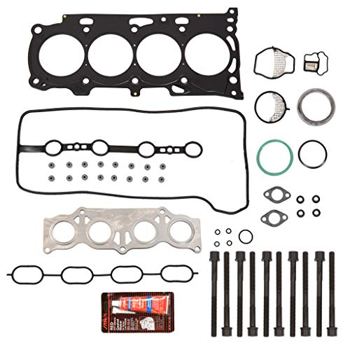 Evergreen HSHB2058 Cylinder Head Gasket Set Head ()