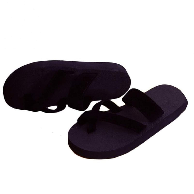Amazon.com   Glad You Came ALOHAKIM Maya 2018 Women Sandals Summer Shoes Women Beach Slippers Women Flip Flops Zapatillas Mujer Scarpe Zapatos Mujer, ...