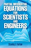 img - for Partial Differential Equations for Scientists and Engineers (Dover Books on Mathematics) book / textbook / text book