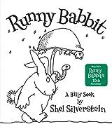 Runny Babbit: A Billy Sook