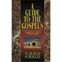 Guide to the Gospels-H