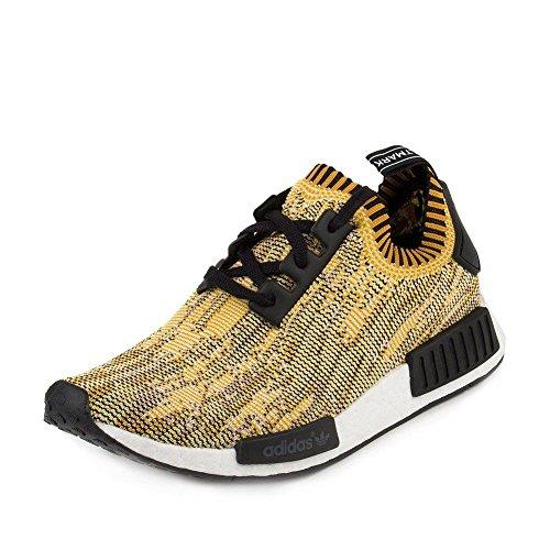 adidas - Zapatillas de running para mujer IVUWOY8ZICZ9