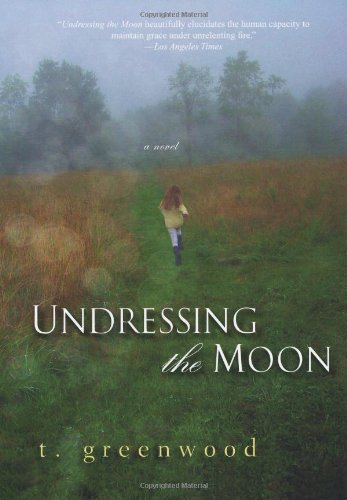 Download Undressing The Moon PDF