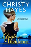 Angle of Incidence, Christy Hayes, 1461169135