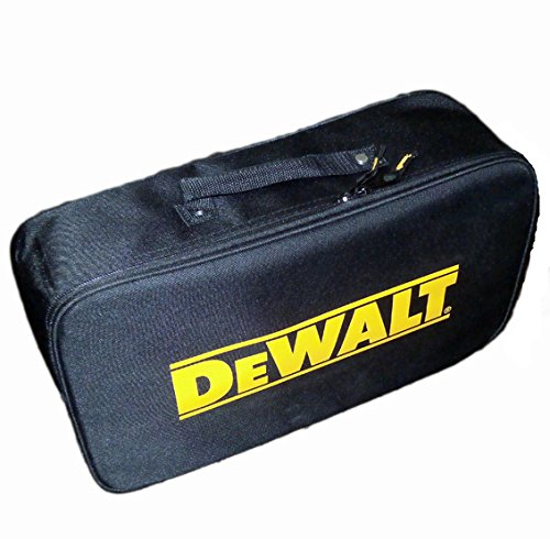 Black & Decker N184944 Tool Bag