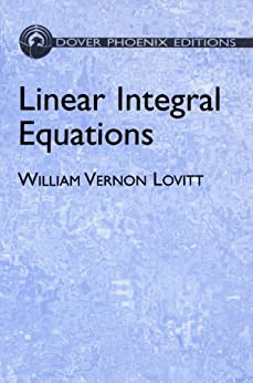 Integral Equation Methods for Electromagnetics pdf