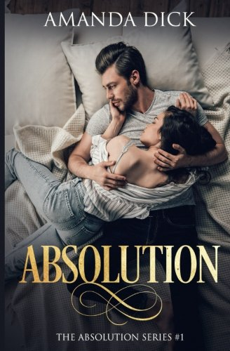 Read Online Absolution PDF