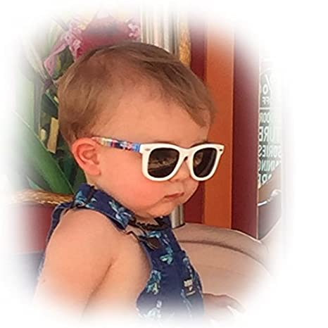 Boy's Sunglasses Knowledgeable #5 Kids Retro Anti-uv Sunglasses Color Film Goggles New Cool Baby Boy Girls Glasses Boy's Glasses