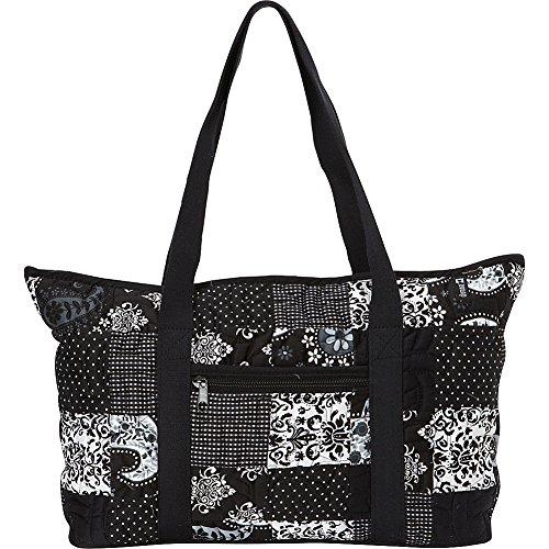 donna-sharp-medium-medina-shoulder-bag-exclusive-emblem