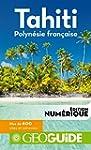 GEOguide Tahiti Polyn�sie fran�aise (...