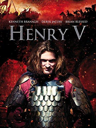Heinrich V Film