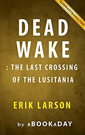 an analysis of waking the dead T he ongoing story of the walking dead begins with sheriff's deputy rick grimes (lincoln) waking in a hospital bed, dazed, from a three-month coma—he'd been wounded in a gun battle—and finding himself in a world gone mad the hospital, located near atlanta, is seemingly empty, with signs of violence, including the mangled corpse of a.