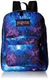 JanSport Superbreak Backpack Deep Space