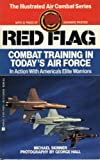 Red Flag, Michael Skinner, 0425114090