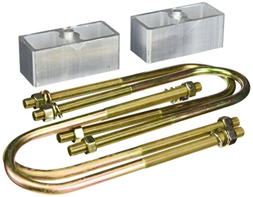 SUPERIOR 13-1030 LIFT & LOWERING KIT - 2
