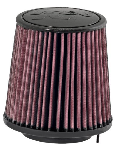 K&N E-1987 High Performance Replacement Air Filter
