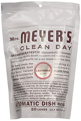 mrs-meyers-lavender-automatic-dishwashing-packs-20-loads-lavender-127-oz