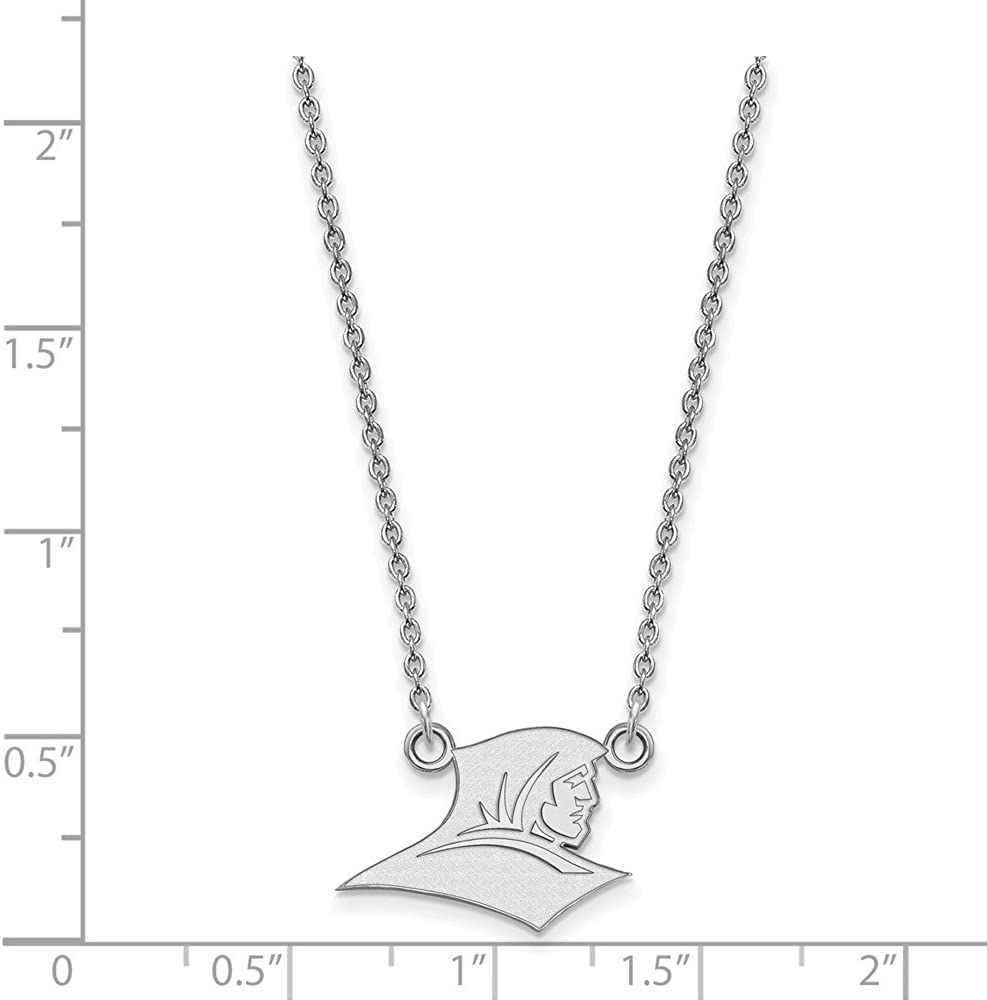 Vintage 925 Sterling Silver Happy Birthday Charm Pendant Necklace