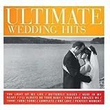 Ultimate Wedding Hits