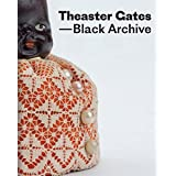 Theaster Gates: Black Archive