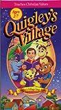 Quigley's Village Sing-Along, Ed Carlstone, 031058289X