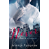 Never Kiss a Stranger (Never Series Book 1) (Never Say Never)