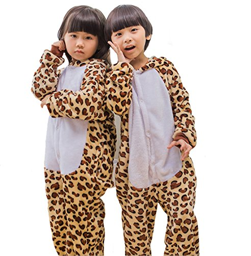 DuoRonMi-Childrens-Anime-Sleeping-Wear