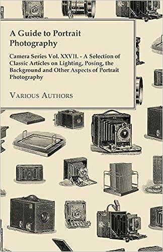 🔰 Kostenloser E-Book-Download im PDF-Format A Guide to