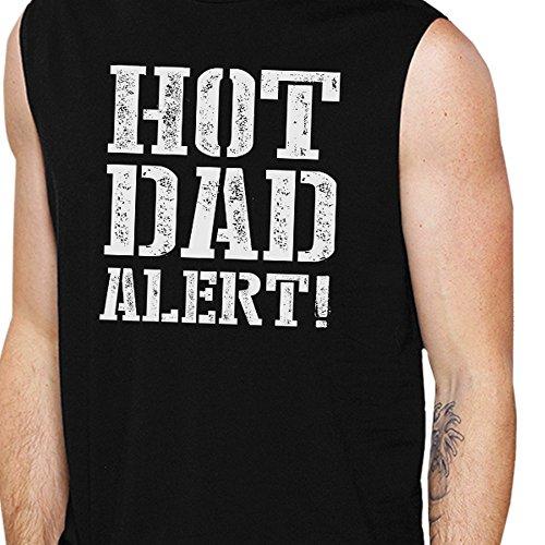 Camiseta Talla corta manga de hombre para 365 Printing T0wR55