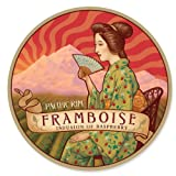 NV-Pacific-Rim-Framboise-375-mL