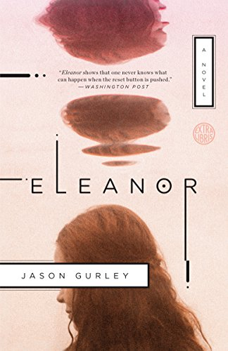 Eleanor: A Novel