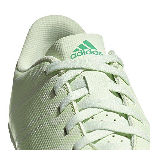 In 4 Botas Indigo Mehrfarbig Cp9223 Tango Fútbol Adulto Adidas Nemeziz 17 de Jr 001 Unisex nqOwIOtgx