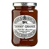 Tiptree Orange Marmalade Tawny Thick Cut (454g)