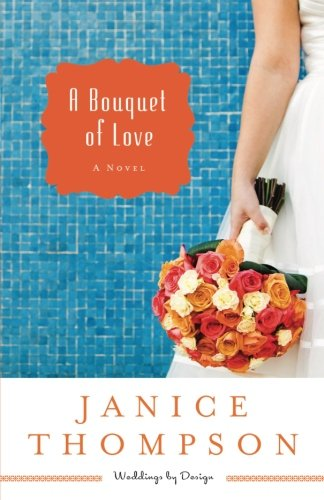 a bouquet of love weddings by design