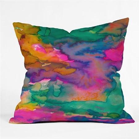 51wbtdxAJHL._SS450_ Nautical Pillows and Nautical Throw Pillows