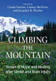 Climbing the Mountain, Candis Fancher and Lindsey McDivitt, 1577491920