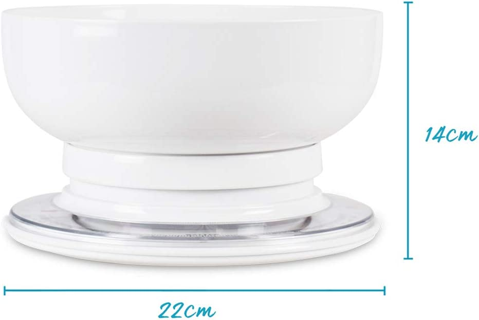 AC1 Vornado Purificateur dair AC300 06 0031