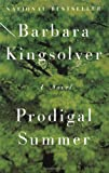 Prodigal Summer, Barbara Kingsolver, 0060959037