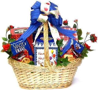 the-birthday-extravaganza-birthday-gift-basket-gift-for-women-or-men
