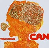 Tago Mago by Can (2003-12-08)