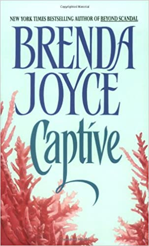 Read Captive PDF, azw (Kindle), ePub