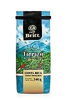 Tarrazu Montecielo Whole Bean Gourmet Coffee