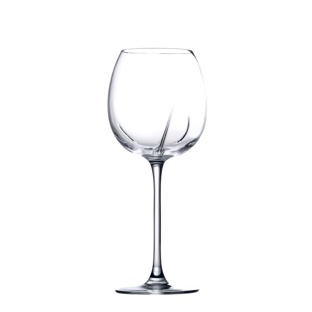 Special Gift Wine Glass