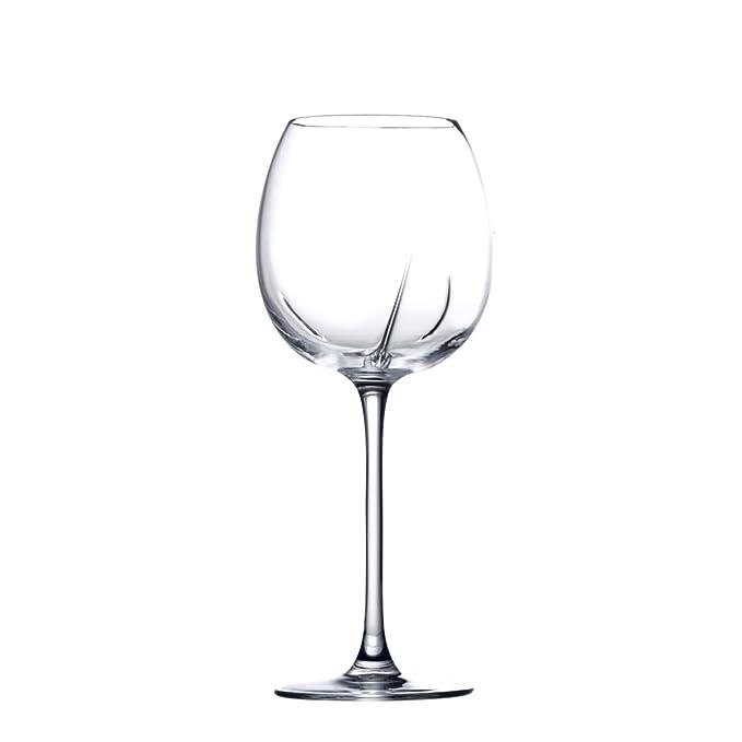 Arnaud Baratte Helicium - Estuche especial para cata de vino ...
