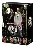Japanese TV Series - Qp DVD Box Standard Edition (4DVDS) [Japan DVD] VPBX-14965