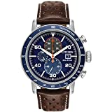 Watches : Citizen Watches Men's CA0648-09L Eco-Drive